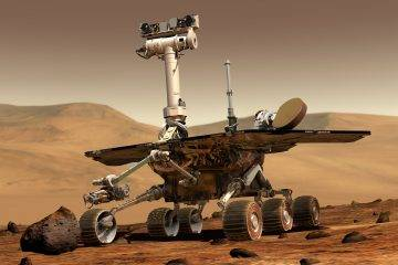 rover2020
