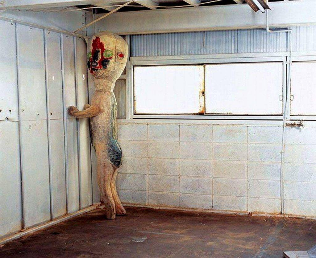 scp173[1]