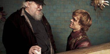 Игра престолов: отличия книг и сериала 19