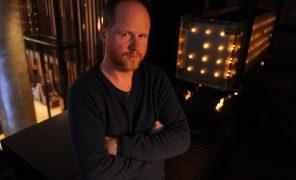 Джосс Уидон, создатель «Светлячка» и «Мстителей»