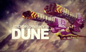 «Дюна» Ходоровски: величайший неснятый фильм