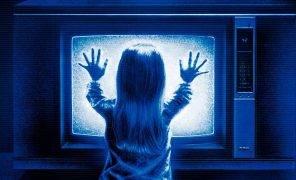 «Полтергейст»: проклятая кинотрилогия