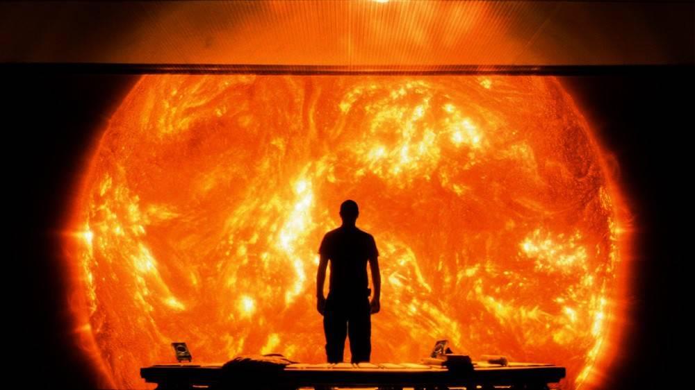 sun2[1]
