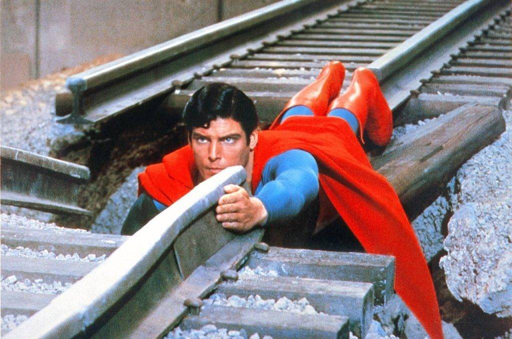 superman[1]