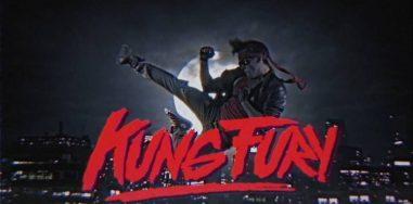«Кунг Фьюри»: за что мы его полюбили 2