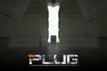 Короткометражка: Plug