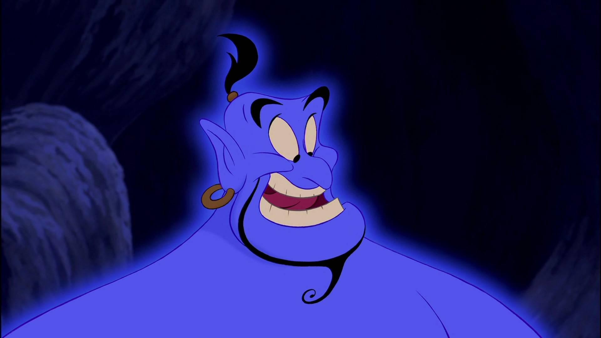 Aladdin-disneyscreencaps_com-4183[1]