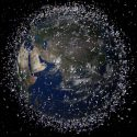 Космический мусор: как очистить орбиту?