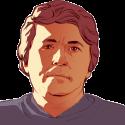 Борис Невский