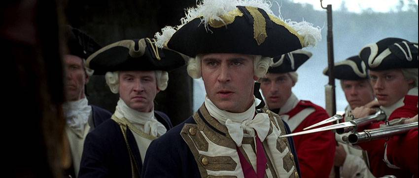 Commodore-Norrington-Appreciation-Club-Sparrow-Norrington-[1]