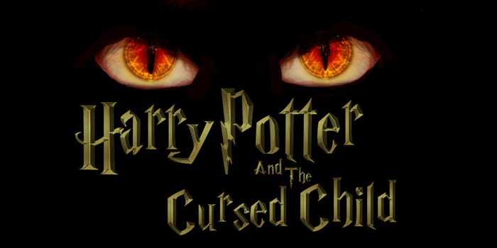 Harry-Potter-and-the-Cursed-Child[1]