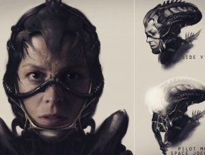 Illustracions-Neil-Blomkamp-projecte-dAlien_ARAIMA20150219_0106_5[1]