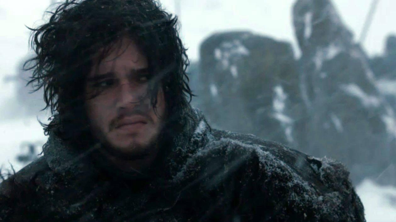 Jon-Snow-nights-watch-29805816-1259-708[1]