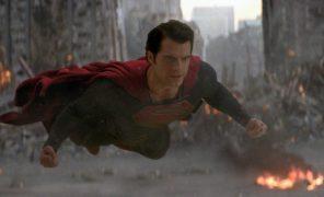 Супергерои — опасны!