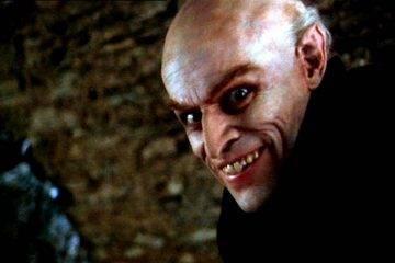 Г. Л. Олди «Кое-что про вампиров»
