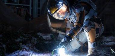 «Марсианин»: идеальная экранизация 2