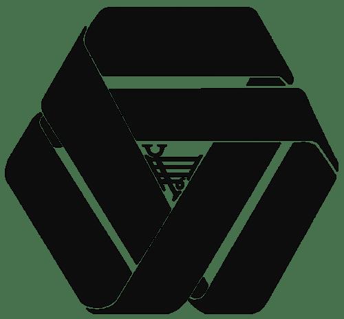 Эмблема ордена технократов.