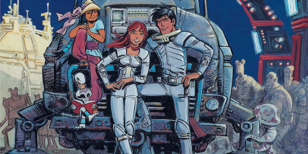 Valerian-Comic-Book-Luc-Besson