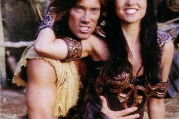 Xena_and_Herc