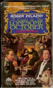 a-tale-of-the-lonesome-october-zelazny[1]