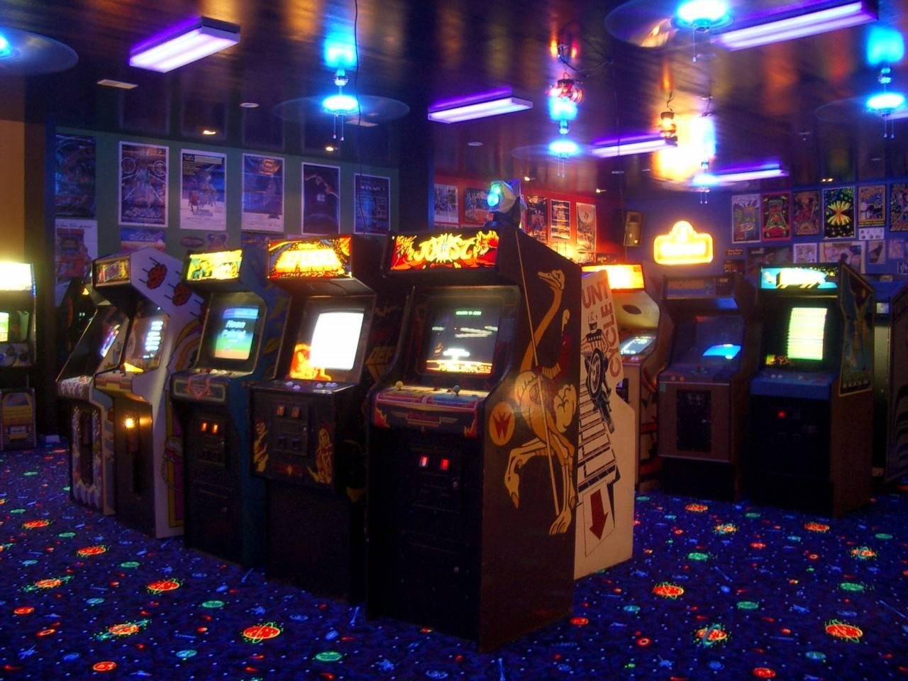 Игровые автоматы онлайн бесплатно без регистрации пробки