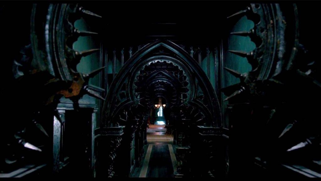 crimson-peak-official-024-1280x720