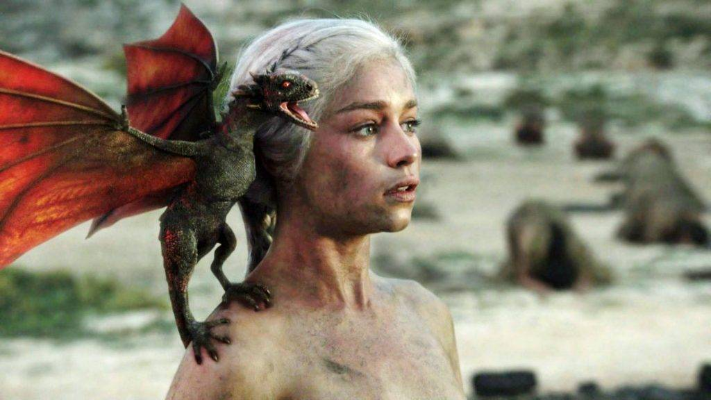 daenerys-dragon-GameofThrones-2[1]