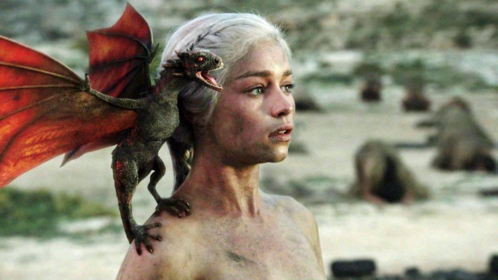 daenerys-dragon-GameofThrones-2[1]