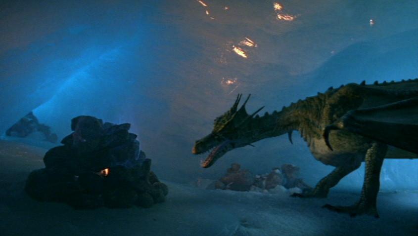 dragon'sworld_25