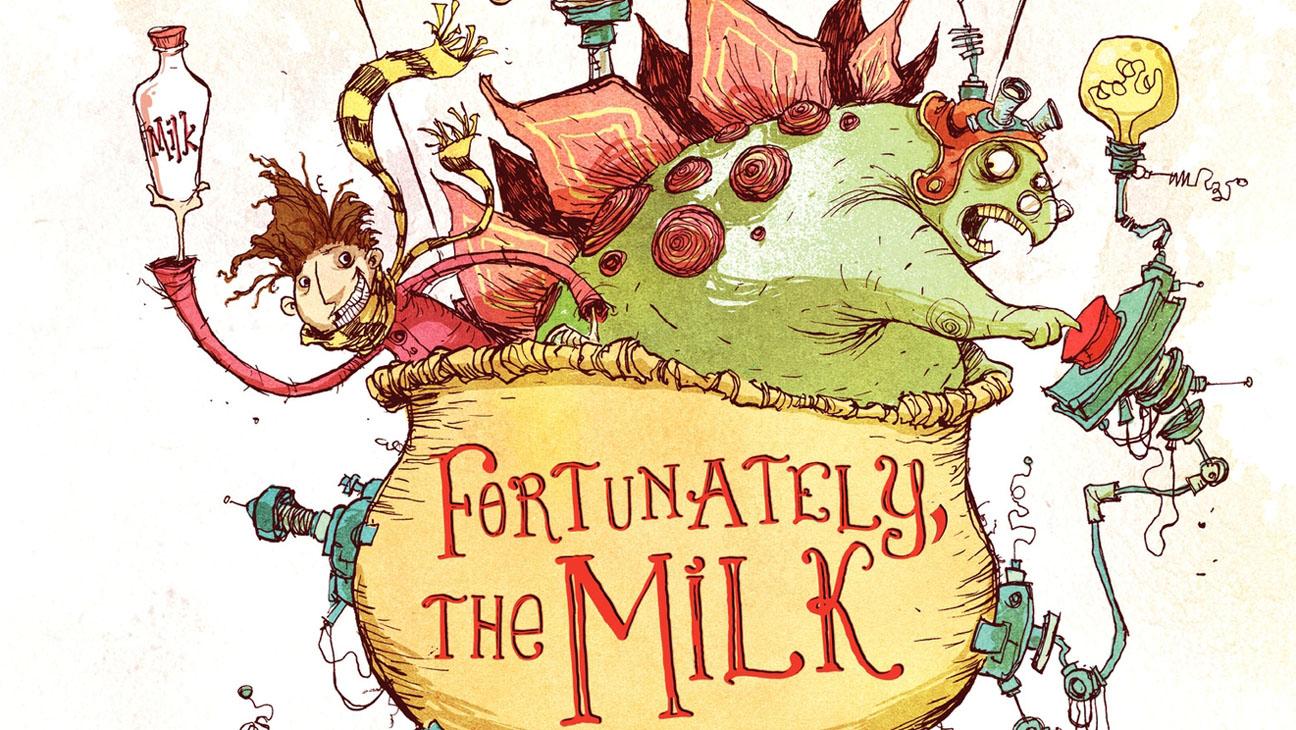 fortunately_the_milk[1]