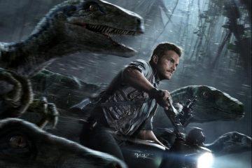 jurassic-world-own-raptors-poster[1]
