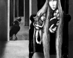 Lux Occulta —Kołysanki