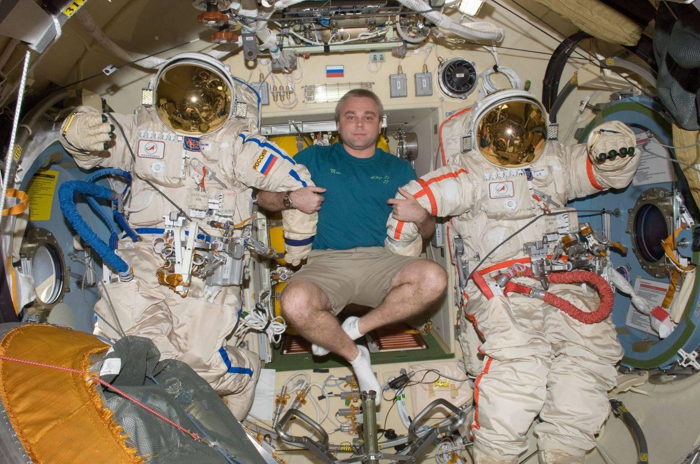уступает другие космонавты в картинках светодиодных светильников для