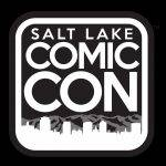 Salt Lake Comic Con