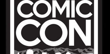 Salt Lake Comic Con 2015 1