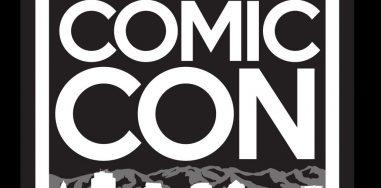 Salt Lake Comic Con 2015 1