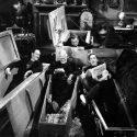 5 лучших фильмов о вампирах