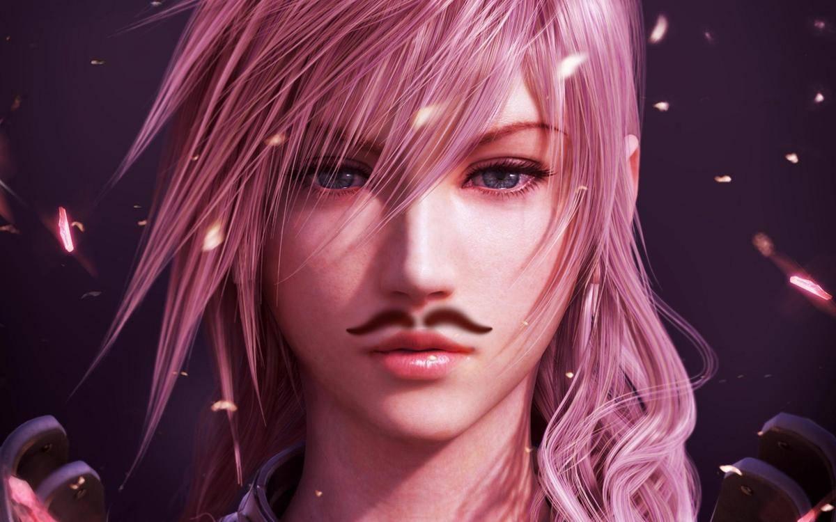 Мнение: почему всё плохо сFinal Fantasy 7