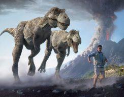 Докуфикшн: научно-популярные фильмы 11