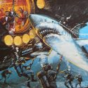20-000-leagues-under-the-sea-original[1]