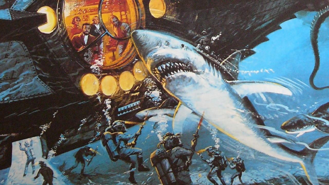 20-000-leagues-under-the-sea-original[1]