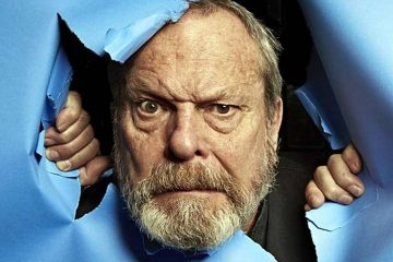 AH_Terry_Gilliam[1]