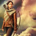 CATCHING+FIRE_KATNISS+CLIFF+POSTER[1]