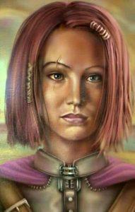 Видеоигры по миру ForgottenRealms 13