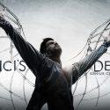 Демоны Да Винчи: обзор 1 сезона 1