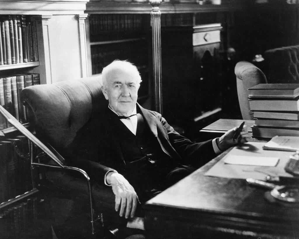 Edison[1]