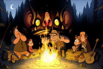Fire_bat_monster_gravityfalls[1]