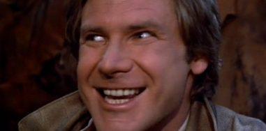 Star Wars: Почему негр-штурмовик — это нормально 2