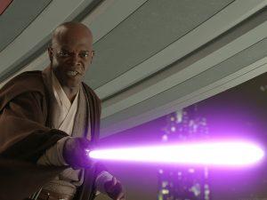 Star Wars: Почему негр-штурмовик — это нормально 16