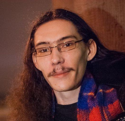 Алексей Мальский
